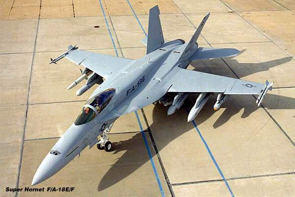F-18 супер хорнет бесплатно